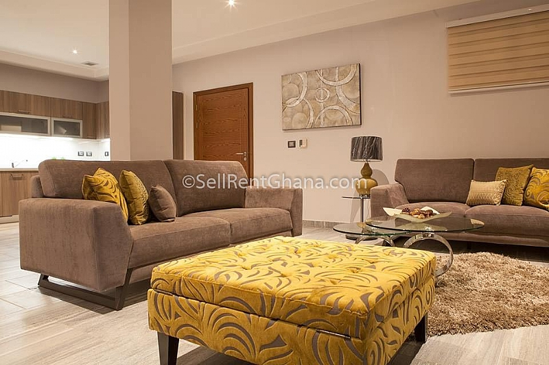 2 3 Bedroom Apartments For Rent Sale Kumasi